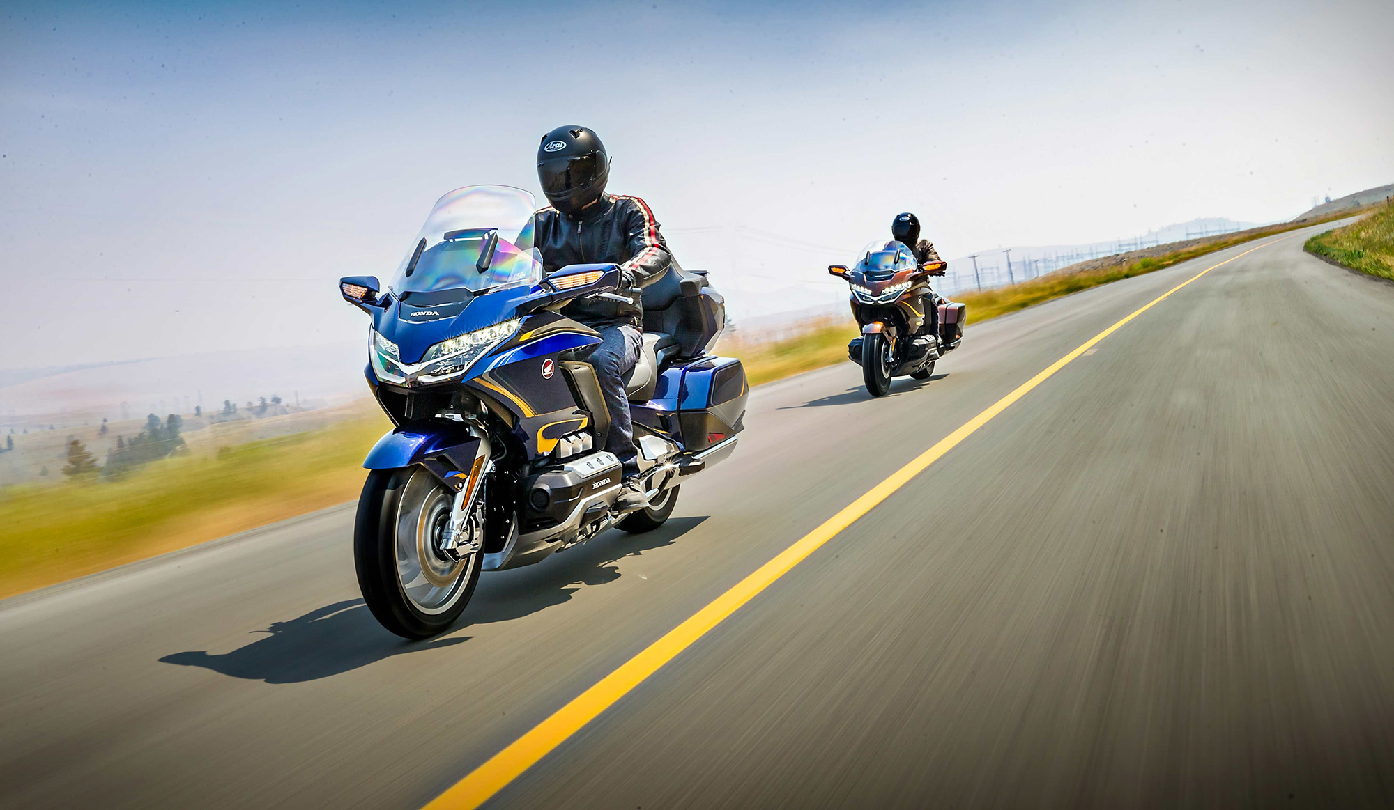 Honda-Gold-Wing-Android-Auto