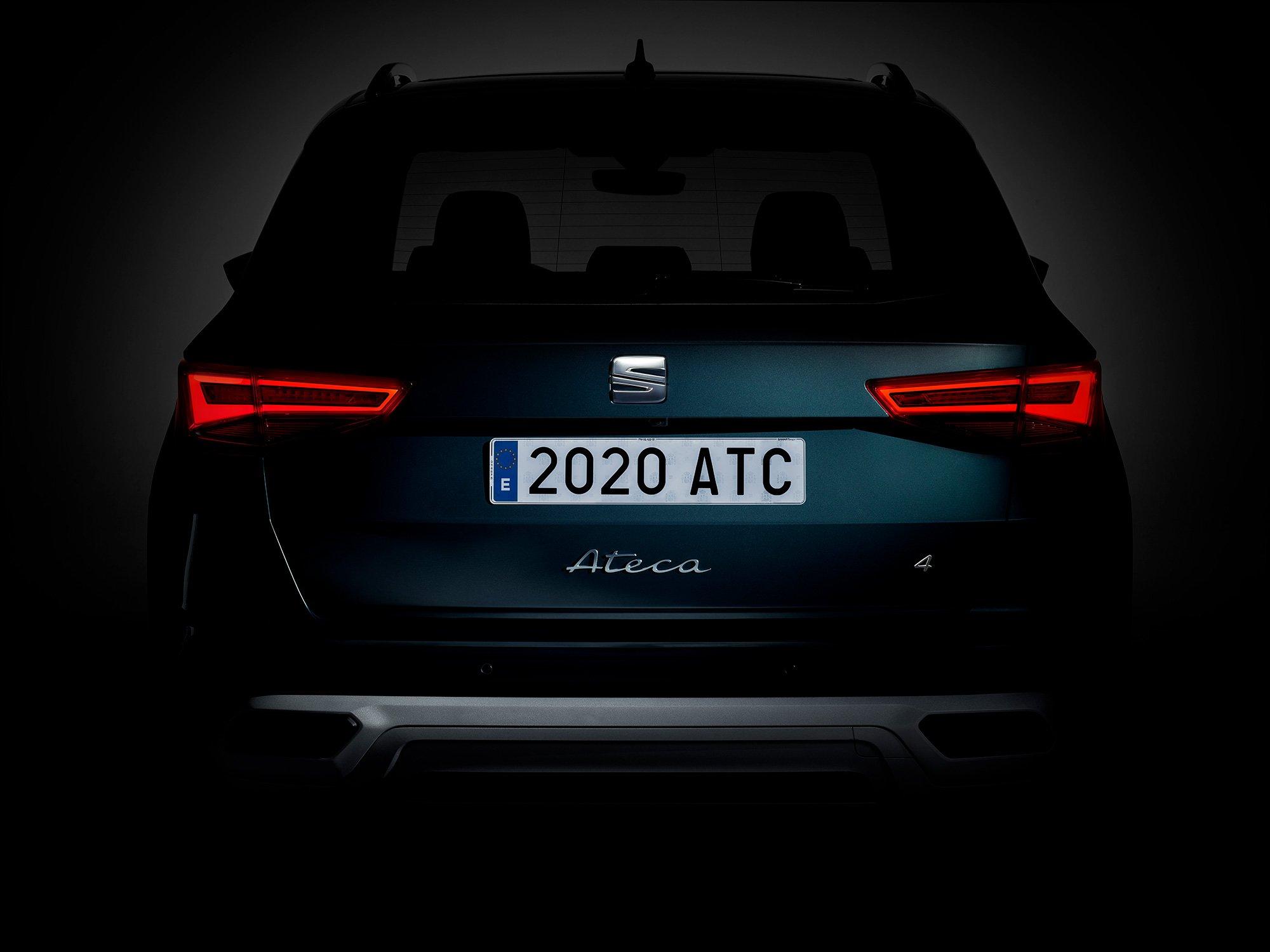 New Ateca 2021-SEAT-teaser
