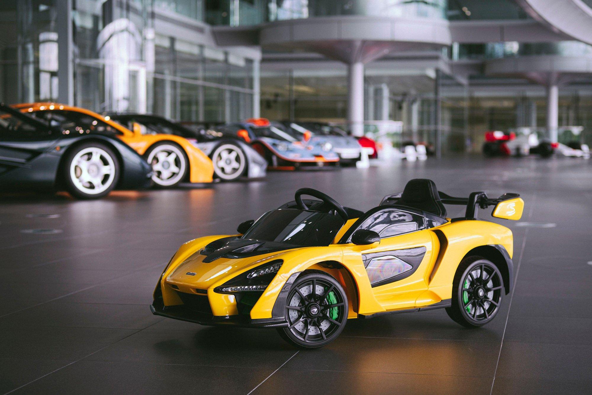 McLaren-Senna-Ride-On-2020