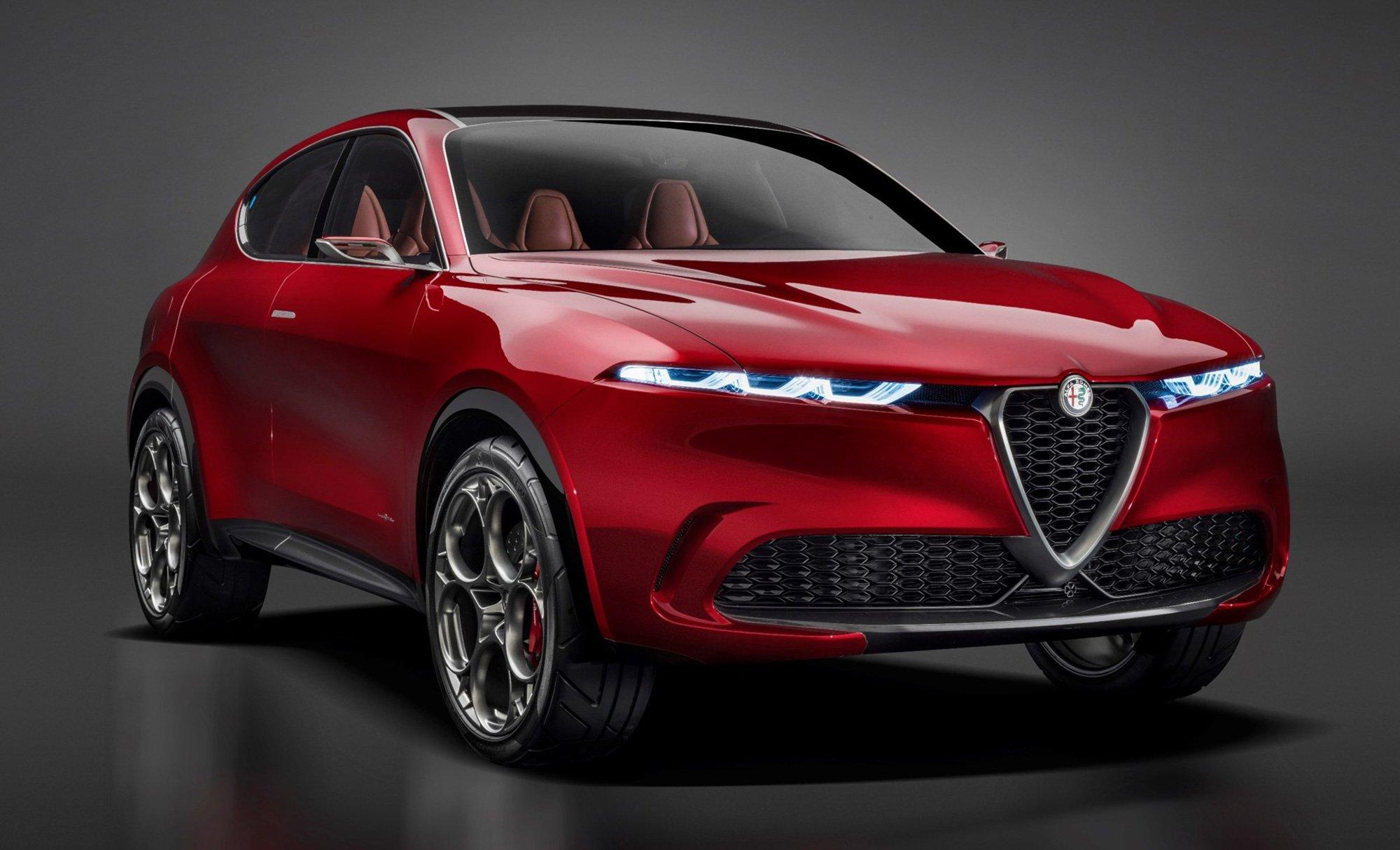 Alfa-Romeo-Tonale-Concept-frente