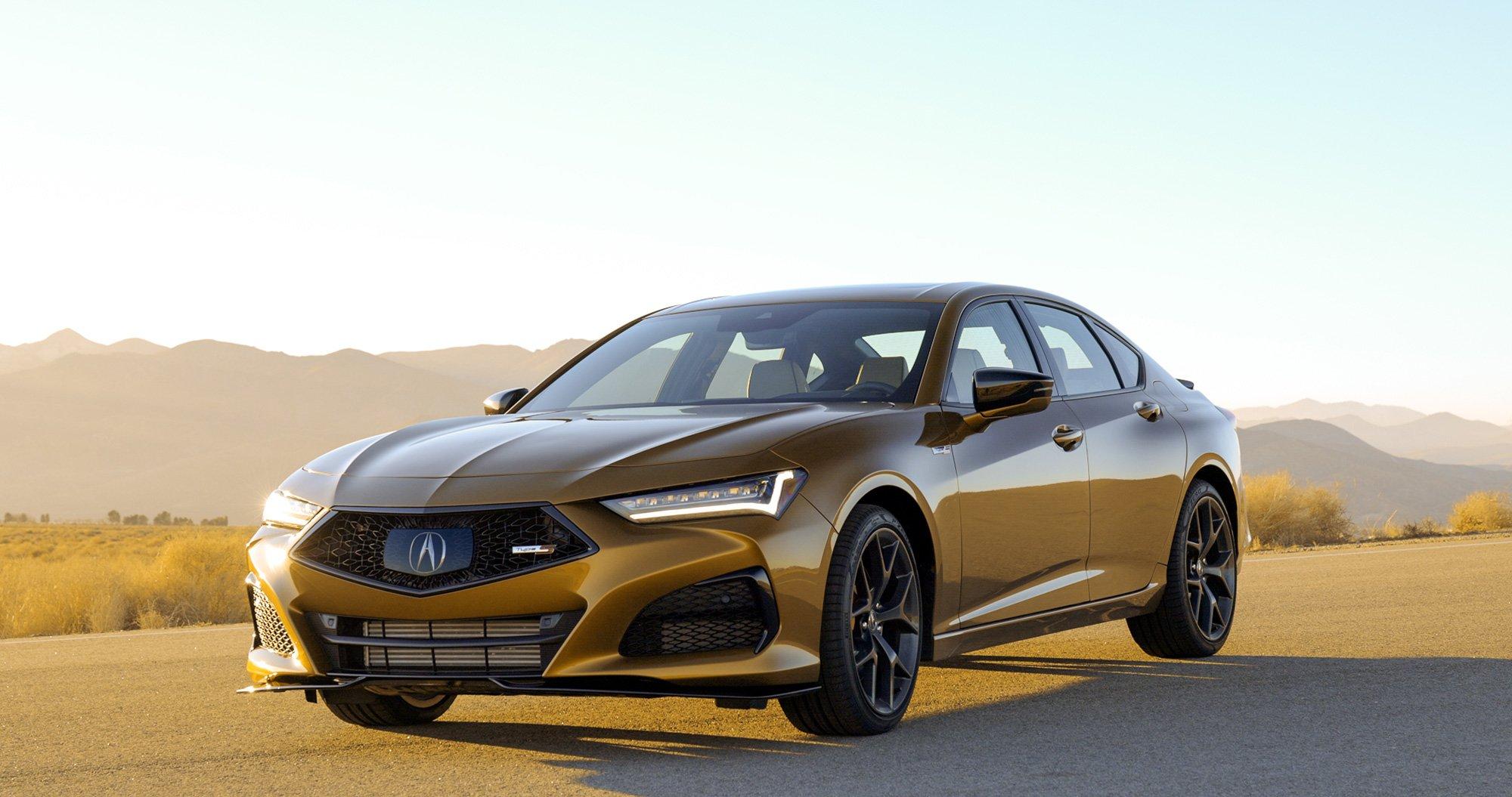 Acura-TLX-Type-S-frente