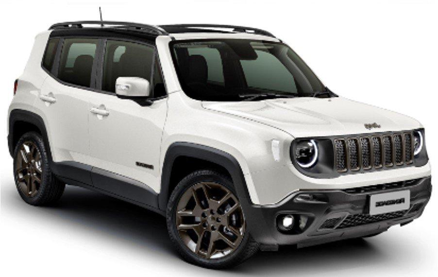 Jeep®-Renegade-Polar-Bronze-Edition-2021_2