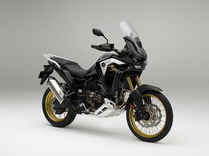 21-Honda-CRF1100L-Africa-Twin-Adventure-Sports