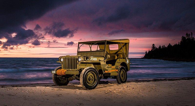 Jeep-80th-Anniversary carga