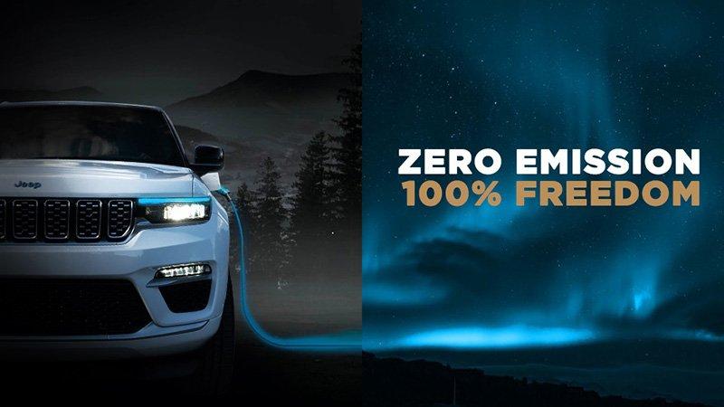 Jeep-Grand-Cherokee-4xe EV Day 2021