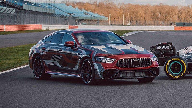 Previo-Mercedes-AMG-GT-73-e