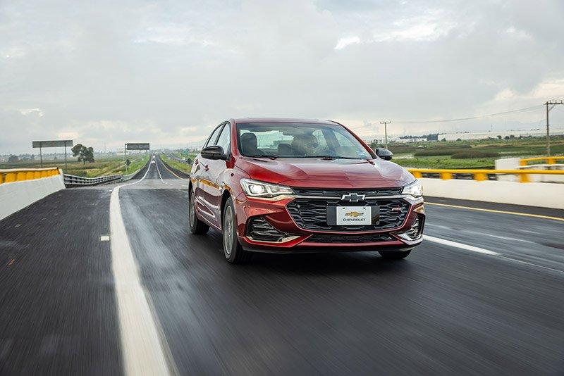 Chevrolet-Cavalier-Turbo-2022