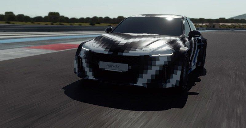 Hyundai-Motor-Group-Vision-FK-Hydrogen