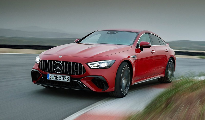 Mercedes-AMG-GT-63-S-E-Performance