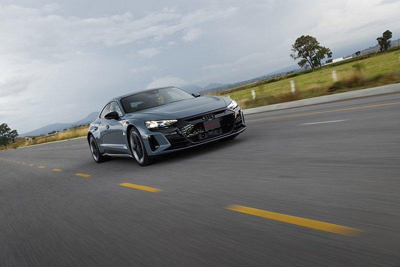 010-Audi-RS-e-tron-GT-2022