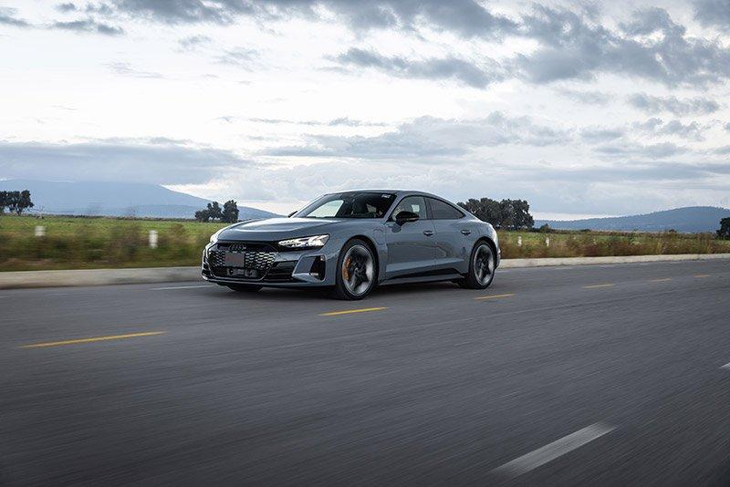 015-Audi-RS-e-tron-GT-2022