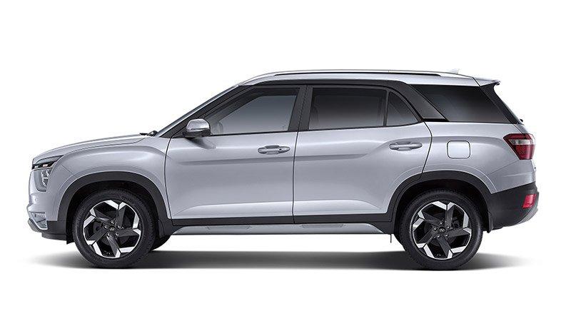 Hyundai-Creta-Grand-Mexico-preventa
